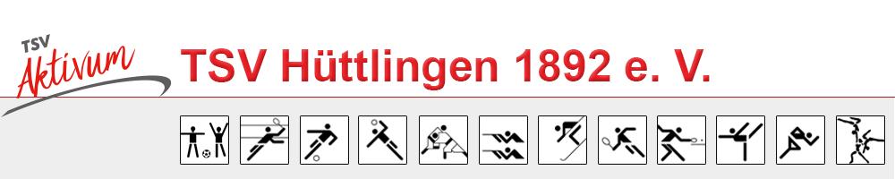 SportVereinsZentrum TSV Aktivum